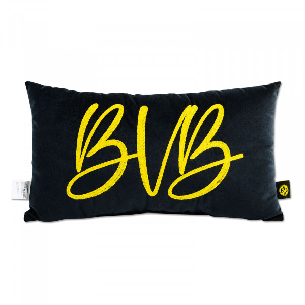 BVB Cord Cushion