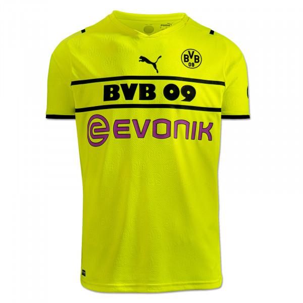 BVB Cup Shirt 21/22