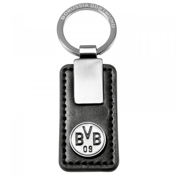 "BVB keychain ""retro"""