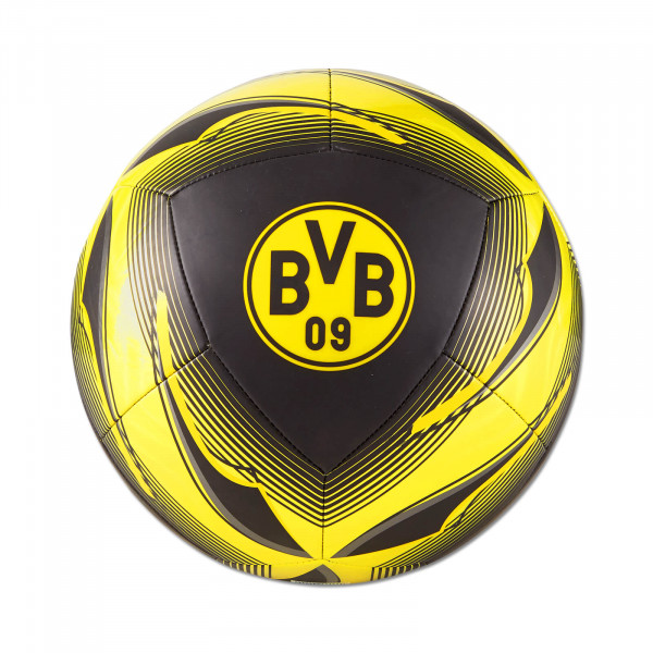 BVB ball icon (Puma)