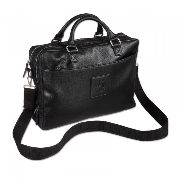 BVB Business Bag